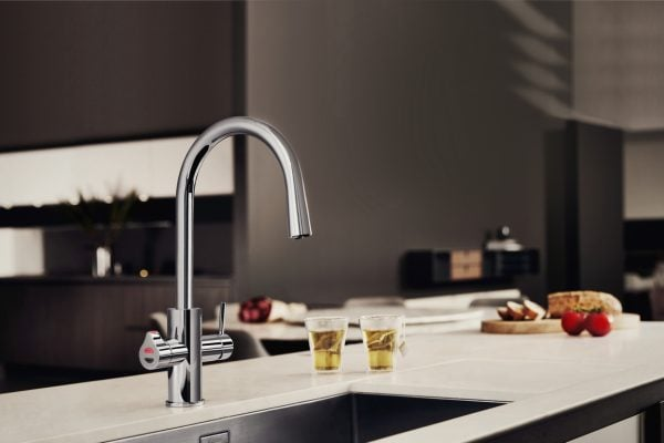 HydroTap Celsius All-in-One by Zip Water USA