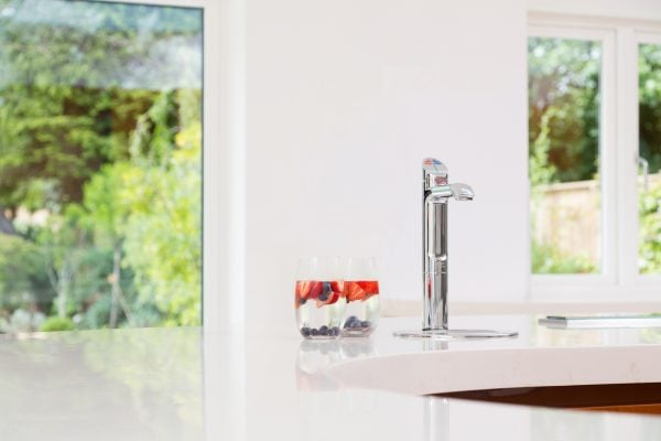 HydroTap Product Range