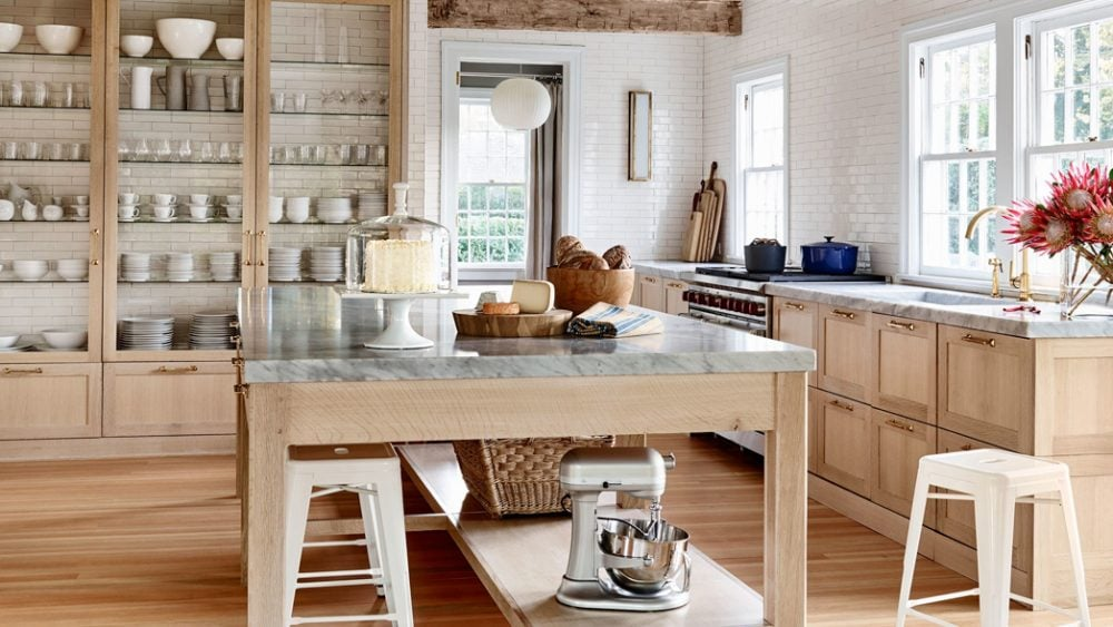 Zip Water News - Hamptons Kitchen