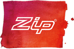 Zip Water