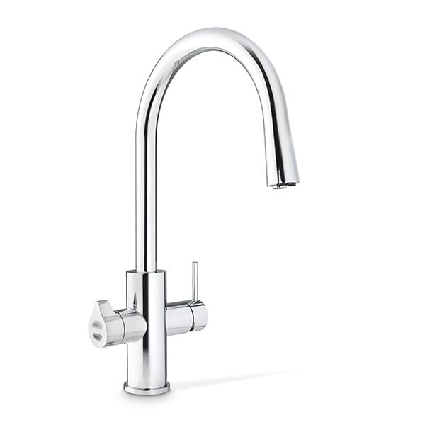 HydroTap Celsius All-in-One Chrome